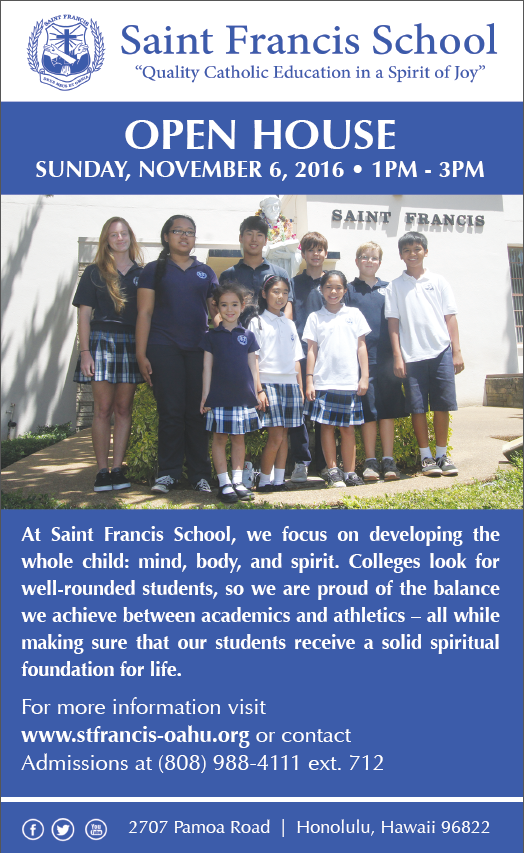 fall-2016-open-house