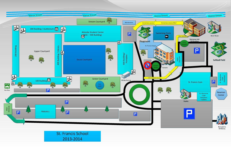 campus_map4